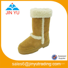 Winter Heated Flying Boots