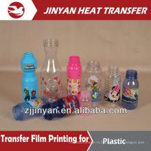 Various design Heat Transfer Film For Plastic