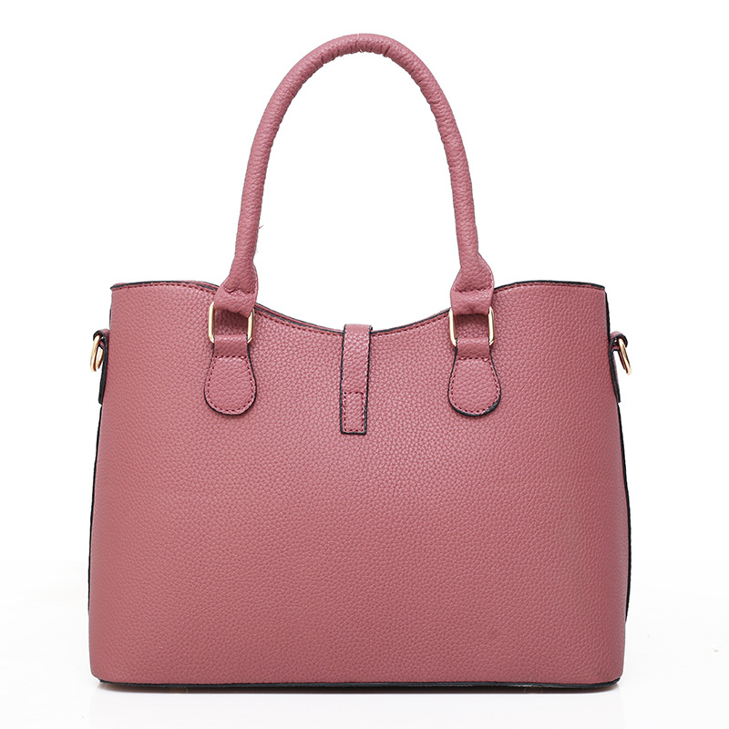 Customised Ladies Bag Handbag