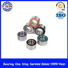 Radnabenlager Dac Series Auto Bearing