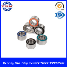 Wheel Hub Bearing Dac Series Auto Bearing