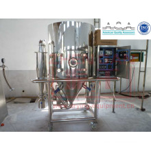 High Quality Drying LPG Series Centrifugal Spray Dryer
