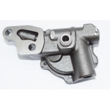 Oil Pump 2806270 for Chrysler & Dodge