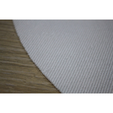 Polyester filter cloth Media