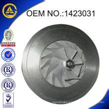 1423031 HX50 turbo de haute qualité