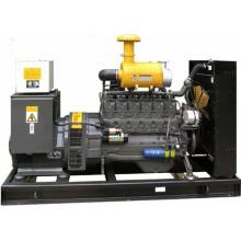 Groupe électrogène diesel Deutz 55kVA