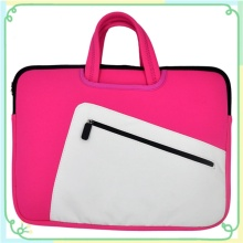 13 pollici alta qualità in Neoprene Laptop Sleeve