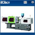 Economia de energia servo power-380 máquina de injeção de plástico