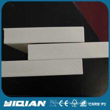 bathroom cabinet foam board white PVC foam board sheet
