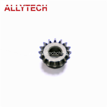 Customized Gears CNC Machining Nonstandard Parts