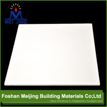 produire des briques de feu de Foshan Meijing