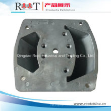 Die Cast Aluminum Alloy Parts for Factory