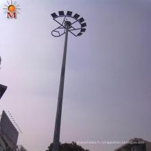 La lumière de sources de lumière de CREE IP65 a élevé la lumière élevée de Polonais LED 400W