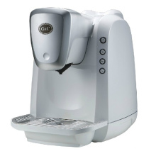 Best Keurig Kcup American Style Coffee Machine