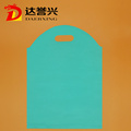 Durable Plastic Shopping Die Cut Bag