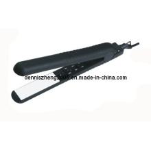Ceramic Hair Straightener Iron, Ceramic Straightener, Ceramic Fat Iron