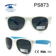 2015 Promotional Kids Sunglasses Manufacturer. Promotion Kids Sunglasses