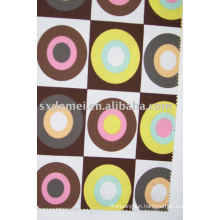 more than five hundred patterns sofa fabric