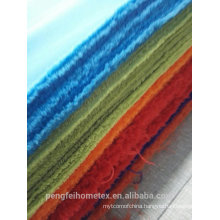 85 GSM DYED POLYESTER FABRIC FOR spain