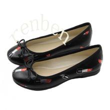 Hot New Arriving Women′s Ballet Shoes