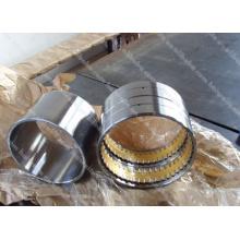 Z 571936 ZL industrial milling bearing, 360*500*250 mm rolling mill bearing