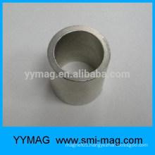 Smco toroid permanent magnet