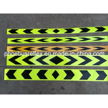 Safety Sticker/Truck Sticker
