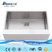 stainless undermount kitchen upc used apron front brass sinks