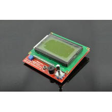 3D Printer Kits RAMPS1.4 / 12864 LCD Panel Controller For A