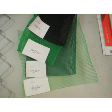 High Quality Shade Netting