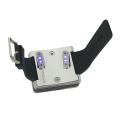 máquina do tratamento do diodo láser da pressão sanguínea elevada