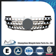 Cars auto parts Car parts accessories Car chrome front grille ML 164 Grille chrome 1648800885