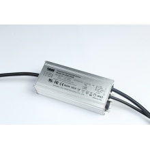 100W LED Drivers Commercial LED Driver