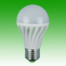 Led lighting lamps 50000h 5W CE