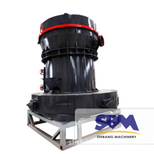 50tph Powder Grinding Machine