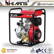 High Pressure Diesel Water Pump (DP20HE)