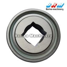 w209ppb7-ds209tt7-20s4-209e3-disc-harrow-bearing