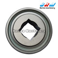 W209PPB8, DS209TT8A Disc Harrow Bearing