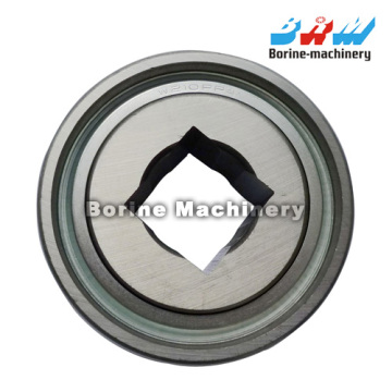 W210PPB6, DS210TT6, 2AS10-1-1/8 Disc Harrow Bearing