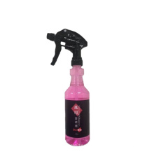 Heavy Duty Cleaner Degreaser For All Multifunction