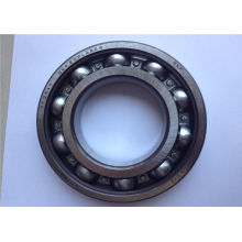 Stainless Steel 6212 Deep Groove Ball Bearing Skf With Thin Wall For Machine Tools
