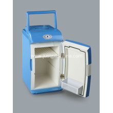 Promotional Portable Mini Fridge 22L