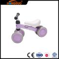 Diversas clases de cuatro bicis grandes del balance de los cabritos mini rueda para la venta