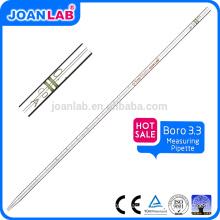 JOAN Lab Glass measuring 20ml Pipette