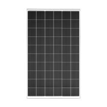 Linha de produção do radiador de 60 w Painel solar 100 w 12v Mini 9v 335 watts