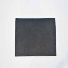 Self Stick Felt Pads
