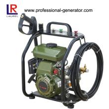 3HP Portable Petrol High Pressure Washer