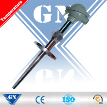 Special Thermocouple for Splitting Furnace (CX-WR)
