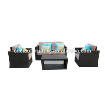 Способы досуга на открытом воздухе мебель из ротанга диван
