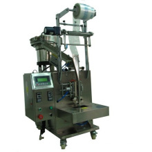 Automatic Fastener Packing Machine